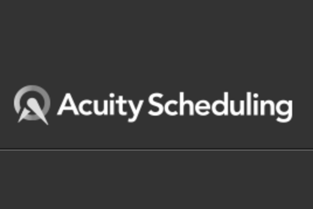 Is Acuity Scheduling for graduation photographers?