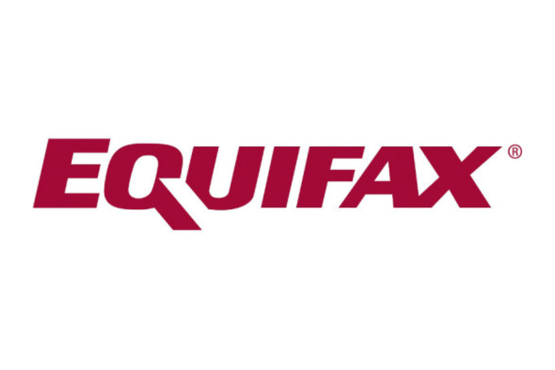 Are you eligible to participate in the $700 million EquiFax lawsuit?