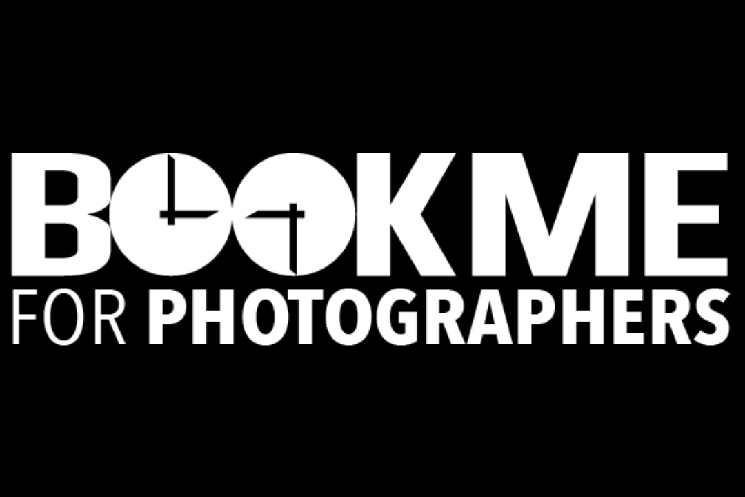 BookMe for Photographers is officially closing its doors.